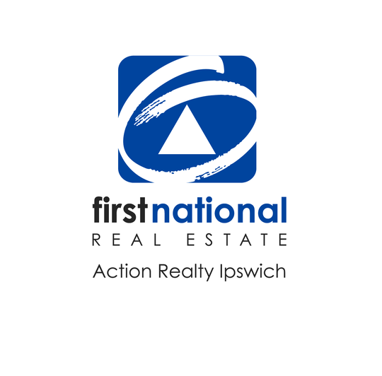 First National Real Estate Action Realty - Ipswich