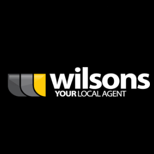 Wilsons Estate Agency - Woy Woy