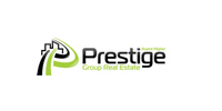 Prestige Group Real Estate - MELBOURNE-logo
