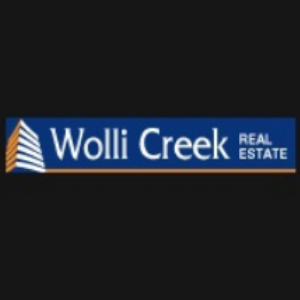 Wolli Creek Real Estate - WOLLI CREEK