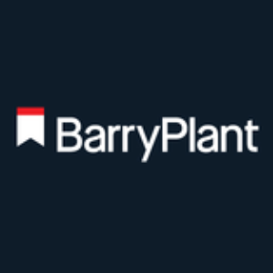 Barry Plant Epping - EPPING