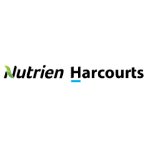 Nutrien Harcourts Millicent RLA102485