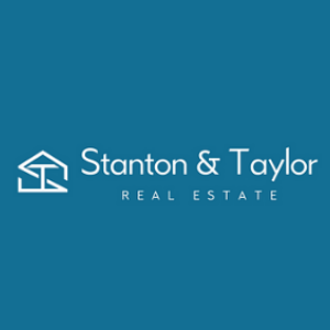 Stanton and Taylor First National Real Estate - PENRITH logo