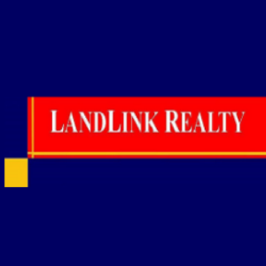 Landlink Realty - Southport