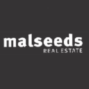 Malseeds Real Estate - MOUNT GAMBIER