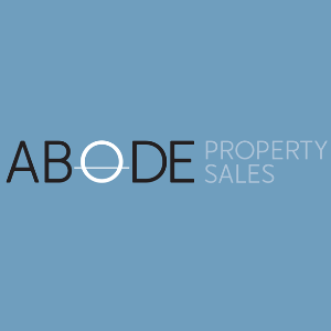Abode Property Sales - MEREWETHER
