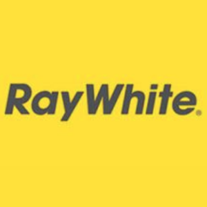 Ray White - APPLECROSS