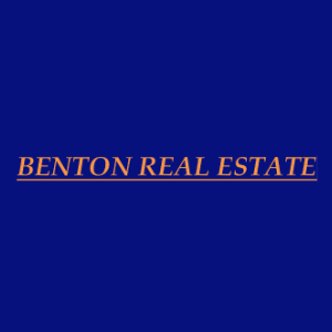 Benton Real Estate - BROADBEACH