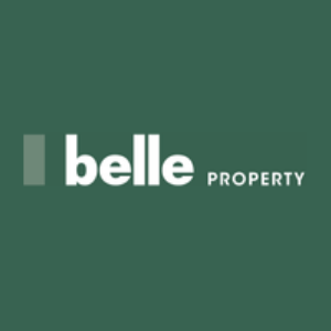 Belle Property - Manly