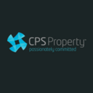 CPS Property - Surry Hills