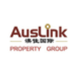 Auslink Property Group