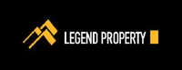 Legend Property-logo