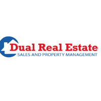 Dual Real Estate - Maroubra-logo