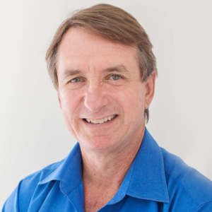 Fraser  Paterson South Coast Property Specialists - Franzen Agent