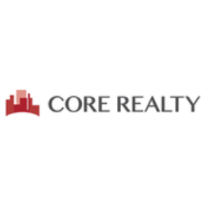 Core Realty - MELBOURNE
