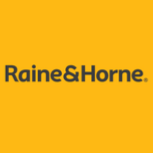 Raine & Horne - Cannington / NRAS