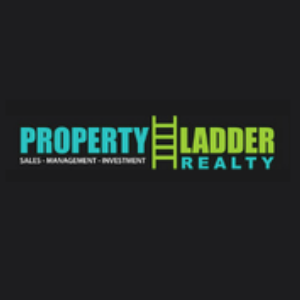Property Ladder Realty - Bungalow