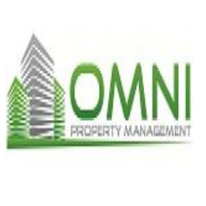 OMNI PROPERTY MANAGEMENT PTY LTD - MELBOURNE