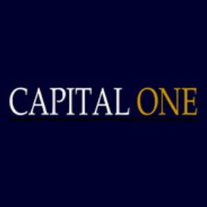Capital One Real Estate - Wyong