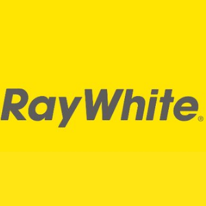 Ray White Rural Timboon - TIMBOON