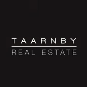 Taarnby Real Estate