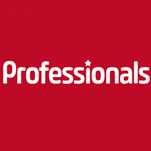 Professionals Clyde Poulton Real Estate - Nowra