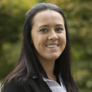 Shannon  Seery McKillop Property - Bowral Agent