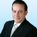 Fab Dalfonso Colliers International Residential - Sydney Agent