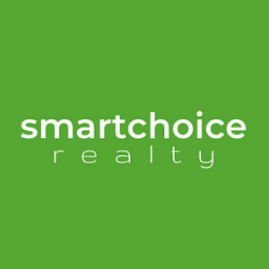 Smart Choice Realty - WHITE GUM VALLEY