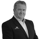 Peter Wilson Capital One Real Estate - Lifestyle Agent