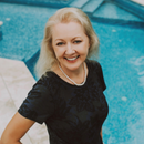 Trina Gribble Domain Property Group Central Coast Agent