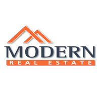 Modern Real Estate Pty Ltd-logo