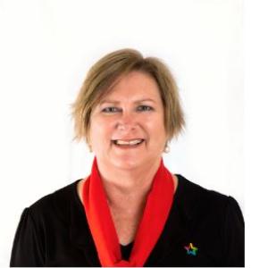 JANET  KNOTT Forster Tuncurry Professionals - Forster Agent