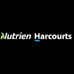Nutrien Harcourts Charters Towers