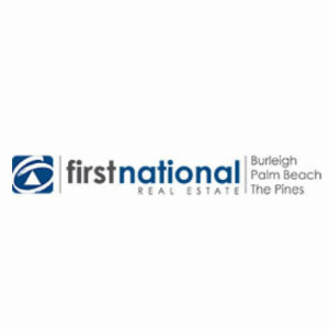 First National The Pines - Elanora