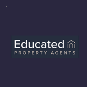 Educated Property - Penrith