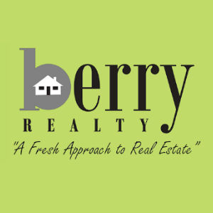 Berry Realty - The Entrance