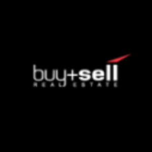 Buy & Sell Real Estate - WESTMINSTER