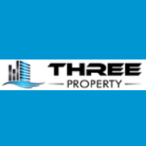 Three Property - Chippendale