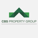 CBS Property Group  Gladstone CBS Property Group - GLADSTONE CENTRAL Agent