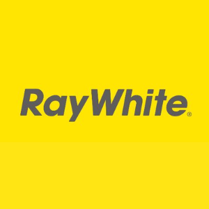 Ray White Spring Hill - Spring Hill