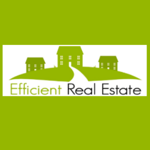 Efficient Real Estate - Seven Hills