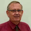 David  Young Young Real Estate Pty Ltd - Toowoomba Agent