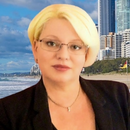 Kylie Rowe  RE/MAX Transact - Southport Agent
