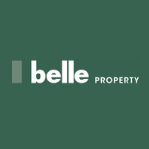 Belle Property - Richmond