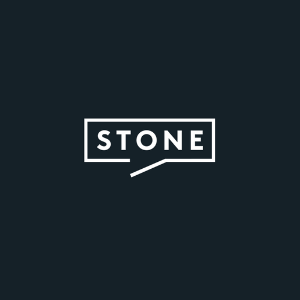 Stone Real Estate - Sans Souci