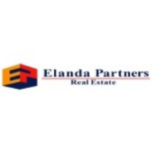 Elanda Partners Real Estate - Sydney