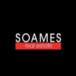 Soames Real Estate - Northern Districts
