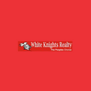 Brooke Macasaet White Knights Realty - Logan Central Agent