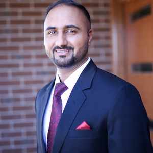 Gurdeep  Aujla 4 Square Real Estate - HOPPERS CROSSING Agent